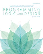 Java™ Programs for P…