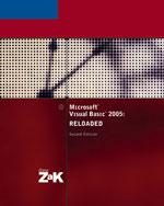 Microsoft Visual Bas…,9781418836238