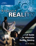 Beyond Reality: A Gu…,9781592007370