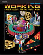 Working: Career Succ…,9780538699662