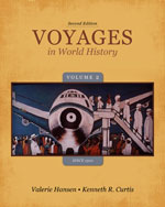 ePack: Voyages in Wo…