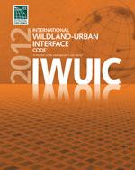 2012 International W…,9781609830571