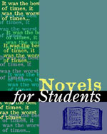For Student Series N…,9781133403999