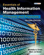 Essentials of Health…,9781111320591