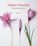 Bundle: Organic Chem…,9781111411862