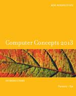 EPACK: NP COMPUTER C…