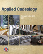 Applied Codeology: N…,9781935941019