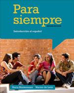 Student Activities M…