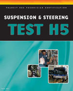 ASE Test Preparation…, 9781428340114