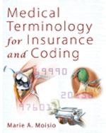 Medical Terminology …,9781428304260