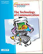 Communication 2000: …,9780538433662