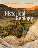 ePack: eBook: Histor…