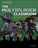 The Multiplayer Clas…