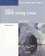 Guide to UNIX Using …,9781418837235