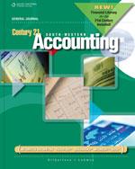 Century 21 Accountin…