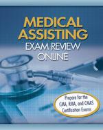 Medical Assisting Ex…,9781401878153