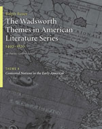 The Wadsworth Themes…,9781428262553