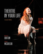 Theatre in Your Life…,9780495901976