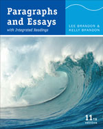 Bundle: Paragraphs a…,9781111227296