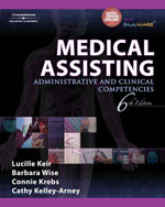 Bundle: Medical Assi…