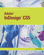 Adobe InDesign CS5 I&hellip;,9780538477871