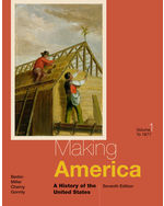 Making America: A Hi…,9781285194806