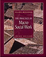 The Practice of Macr…