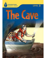 The Cave: Foundation…,9781413027808