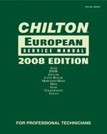 Chilton European Ser…, 9781428322202