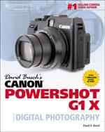 David Busch's Canon …,9781285084565