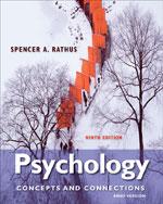 Bundle: Psychology: …