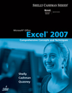 Microsoft® Office Ex…