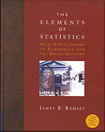 The Elements of Stat…,9780534371111