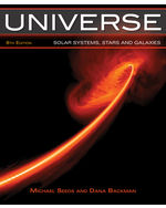Bundle: Universe: So…