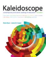 Kaleidoscope: Contem…,9781111839000