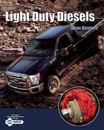 Modern Diesel Techno…