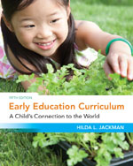 Early Education Curr…