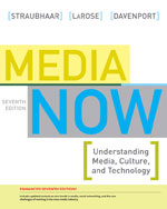 Media Now 2012 Updat…,9781439082652