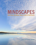 Bundle: Mindscapes: …,9780538456838