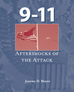 9-11: Aftershocks of…