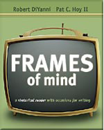 Frames of Mind: A Rh…,9780838460894