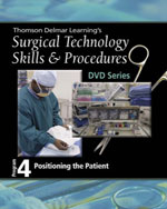 Surgical Technology …