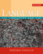 Looking at Languages…,9781413030853