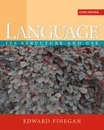 Language: Its Struct…,9781413030556