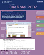 Microsoft Office One&hellip;,9781423911920