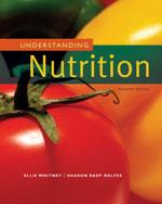 Understanding Nutrit…, 9780495116691