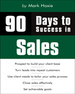 90 Days to Success i…