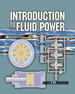 Introduction to Flui…,9780766823655