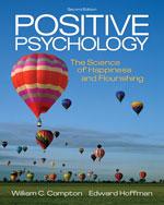 Positive Psychology:…,9781111834128