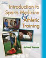 Introduction to Spor…,9781401811990